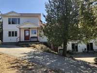 Tobermory Listing for Sale - 68 HARPUR DRIVE
