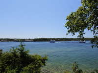 Tobermory Listing for Sale - 73 ELGIN ST