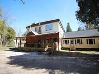 Mar Listing for Sale - 462 HURON ROAD