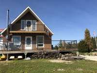 Lions Head Listing for Sale - 72 STOKES RIVER ROAD