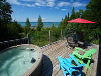 Tobermory Listing for Sale - 56 ZORRA DRIVE