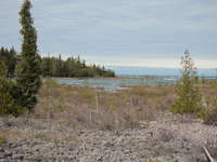 Tobermory Listing for Sale - 404 DORCAS BAY ROAD