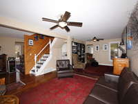Tobermory Listing for Sale - 59 GRANT WATSON DRIVE