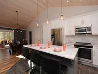 Tobermory Listing for Sale - 34 BAYSHORE AVE S