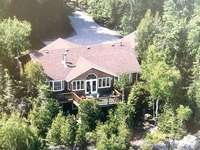 Tobermory Listing for Sale - 49 GRANT WATSON DRIVE
