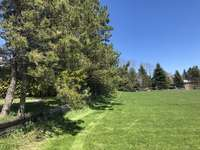Lions Head Listing for Sale - LOT 3 BAYFIELD ST
