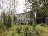 Tobermory Listing for Sale - 20 ZORRA DRIVE