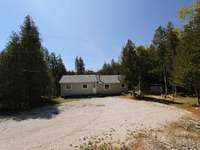 Tobermory Listing for Sale - 182 BIG TUB ROAD