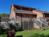 Wiarton Listing for Sale - 5 MANLEY ST