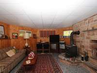 Tobermory Listing for Sale - 24 PAUL DRIVE