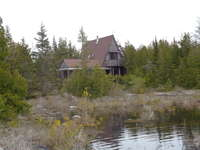 Tobermory Listing for Sale - 93 RAY DRIVE