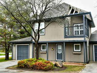 Collingwood Rental for Lease - 393 MARINERS WAY
