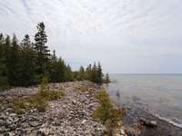 Tobermory Listing for Sale - 22 PAUL DRIVE