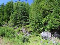 Tobermory Listing for Sale - LOT 6 BIG TUB ROAD