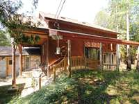 Tobermory Listing for Sale - 6081 HIGHWAY 6