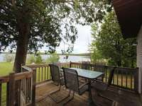 Miller Lake Listing for Sale - 60 DALY'S ROAD