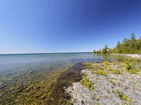 Tobermory Listing for Sale - 81 EAGLE ROAD
