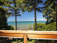 Lions Head Listing for Sale - 203 SPRY SHORE ROAD