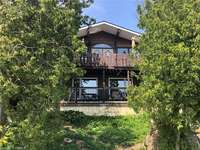 Tobermory Listing for Sale - 43 SIMPSON AVE