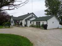 Lions Head Listing for Sale - 2846 HIGHWAY 6