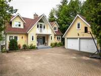 Wiarton Listing for Sale - 111 SUNSET BOULEVARD