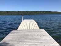 Wiarton Listing for Sale - 100 HOPE BAY ROAD
