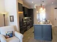 Collingwood Listing for Sale - 129 CONSERVATION WAY