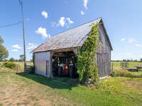 Wiarton Listing for Sale - 1088 HIGHWAY 6