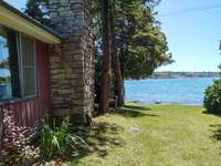 Tobermory Listing for Sale - 131 BAY ST S