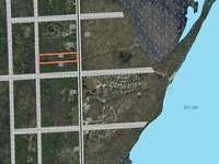 Sauble Beach Listing for Sale - 158 BRYANT STREET
