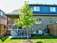 Collingwood Listing for Rent - 129 CONSERVATION WAY