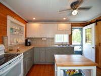 Tobermory Listing for Sale - 283 ROBERT ALLEN DRIVE