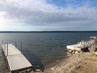 Wiarton Listing for Sale - 170 LAKESHORE RD