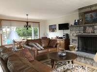 Tobermory Listing for Sale - 54 ZORRA DRIVE