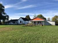 Wiarton Listing for Sale - 967 HIGHWAY 6
