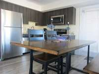 Collingwood Listing for Rent - 108-4 COVE COURT