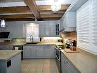 Kemble Listing for Sale - 505371 GREY ROAD