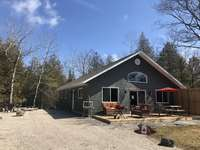 Tobermory Listing for Sale - CLOSE TO TOWN - 7294 HIGHWAY 6
