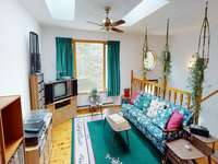 Tobermory Listing for Sale - CLOSE TO TOBERMORY - 175 WARNER BAY ROAD