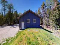 Tobermory Listing for Sale - CLOSE TO DOWNTOWN! 125 BIG TUB ROAD