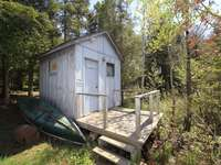 Tobermory Listing for Sale - WATERVIEW CLOSE TO TOBERMORY - 1248 DORCAS BAY ROAD