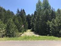 Tobermory Listing for Sale - VACANT LAND - LOT 33 MAPLE GOLF CRES