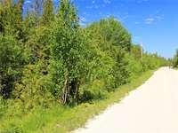 Tobermory Listing for Sale - VACANT LAND - LOT 22 RAY DRIVE
