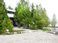 Tobermory Listing for Sale - LAKE HURON WATERFRONT! - 34 ORCHID TRAIL