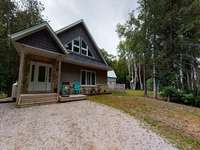 Lions Head Listing for Sale - LISTEN TO THE WAVES! - 39 WHIPPOORWILL ROAD