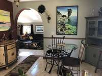 Tobermory Listing for Sale - BEAUTIFUL PROPERTY!  - 7011 HIGHWAY 6