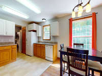Miller Lake Listing for Sale - HOME-COTTAGE-RETIREMENT-RENTAL OPPORTUNITY - 32 MAPLE DRIVE