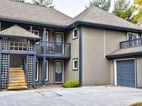 Collingwood Rental for Lease - 398 MARINERS WAY