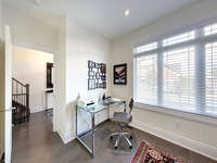 COLLINGWOOD Rental for Lease - 15 NORTH PINE STREET