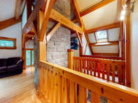 Tobermory Listing for Sale - WATERFRONT RETREAT!! - 14 GLACIAL TERRACE